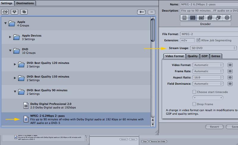 Image:04_comp_settings.jpg