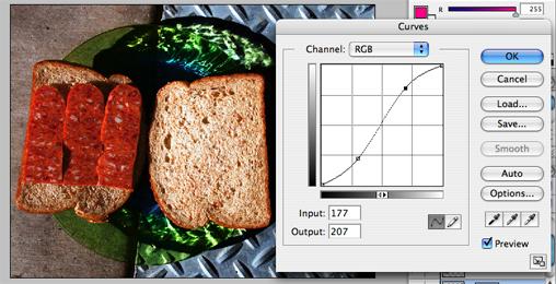 Image:layer5.jpg