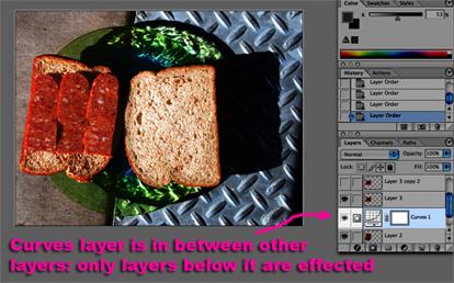 Image:layer_order2.jpg