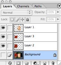Image:layers1.jpg
