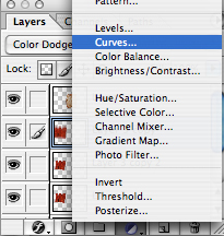 Image:Layers4.jpg
