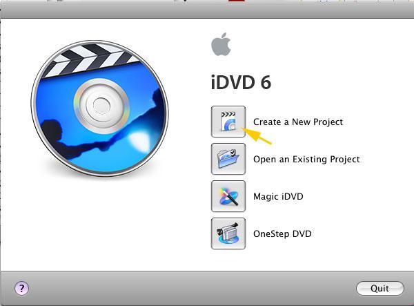 Image:qt_DVD_03_export.jpg
