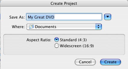 Image:qt_DVD_05_create_HD.jpg