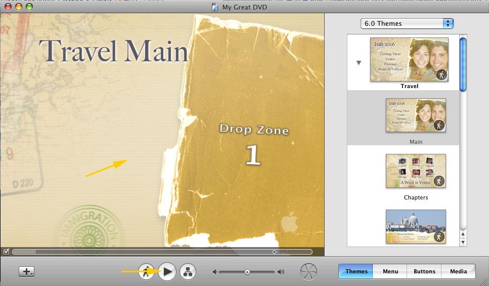 Image:qt_DVD_06_interface_HD.jpg