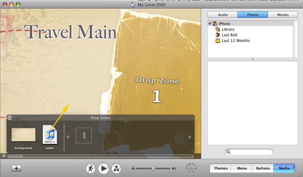 Image:qt_DVD_07_menuinfo_HD.jpg