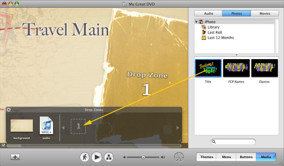 Image:qt_DVD_09_dropzone_HD.jpg