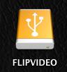 flip-normal-disk