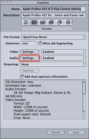 09-custom-settings