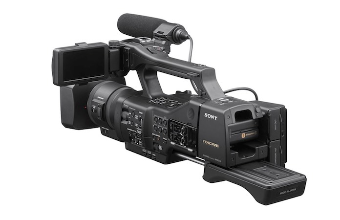 Sony EA50