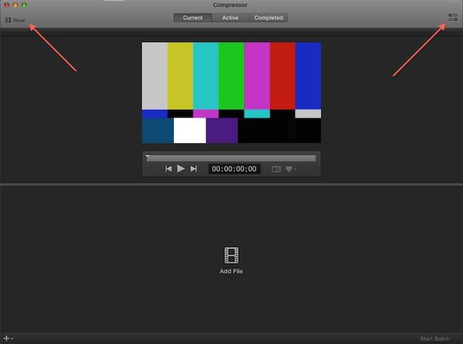 Welcome to SlugFilm :: | slugfilm ucsc edu