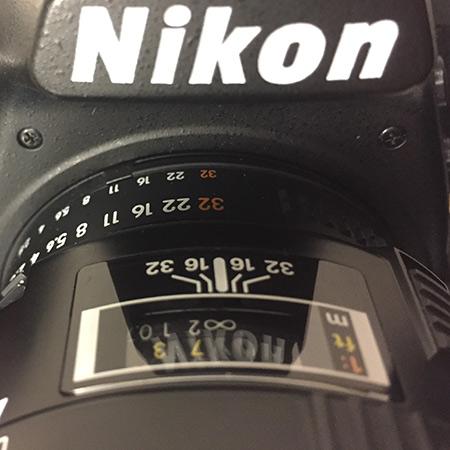 05-lens-aperture
