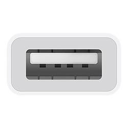 USB-TYPE-A